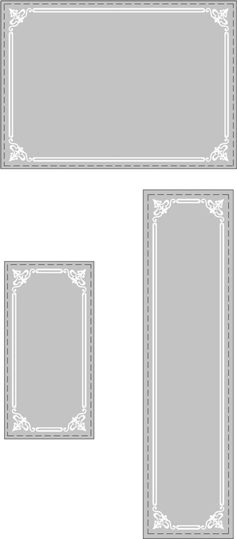tamplin etched glass borders cheltenham