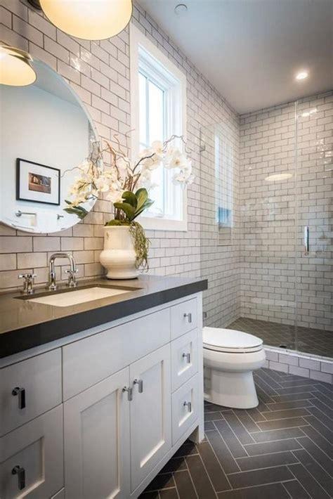 unique bathroom floor tiles ideas small bathrooms