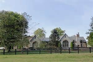 kentucky homes georgetown kentucky real estate