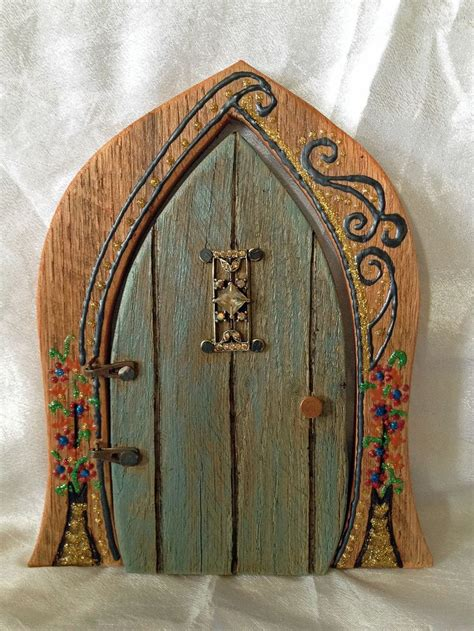 fairy door 119 best images about fairy doors on pinterest gardens