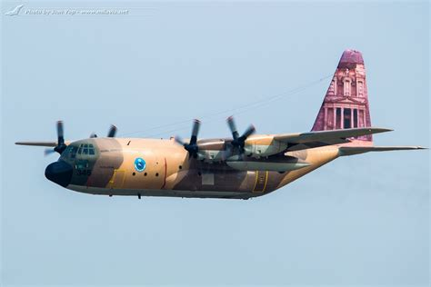 royal international air tattoo 2013 rjaf c 130 hercules