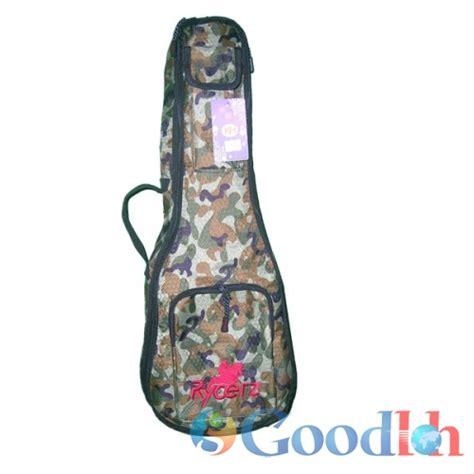 Gitar Ukulele By Sports gitar ukulele bags goodloh manufacturers suppliers