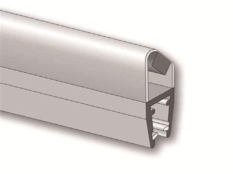 guarnizione porta doccia guarnizione per box doccia oxidal 327 by nuova oxidal