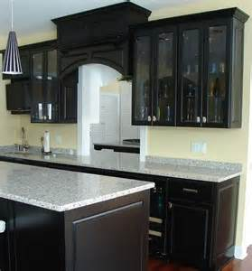 kitchen color scheme kitchen color schemes the kitchen