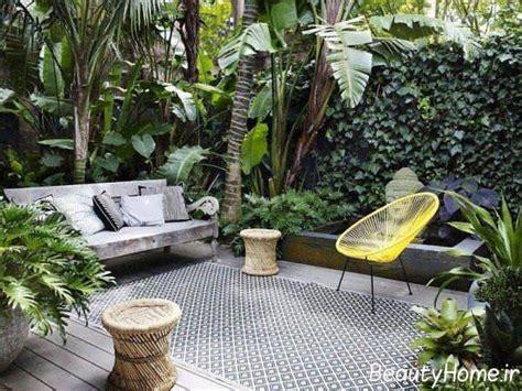 38 patio layout design ideas you don t want to miss patio layout patio design 38 دکوراسیون داخلی زیبایی خانه