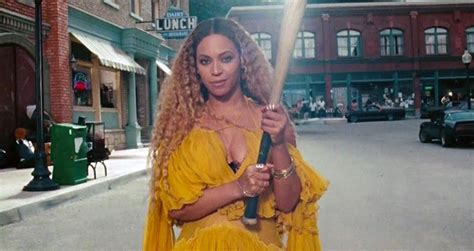 testo halo beyonce lemonade de beyonce 5 chansons qui prouvent que la