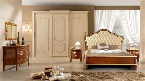 signorini cornici camere da letto design alfieri arredamenti franco