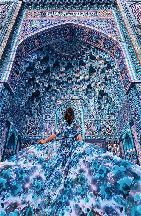 kristina makeeva best photos of 2017 top photographs from around the world