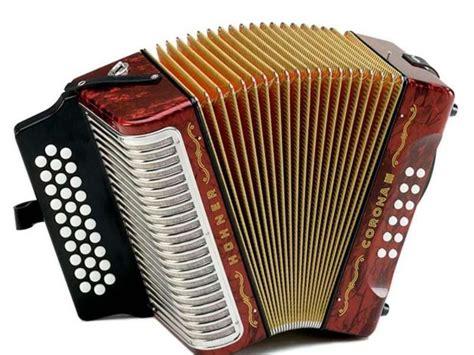 imagenes de instrumentos musicales folkloricos de panama el acorde 243 n un instrumento musical unido al folclor de