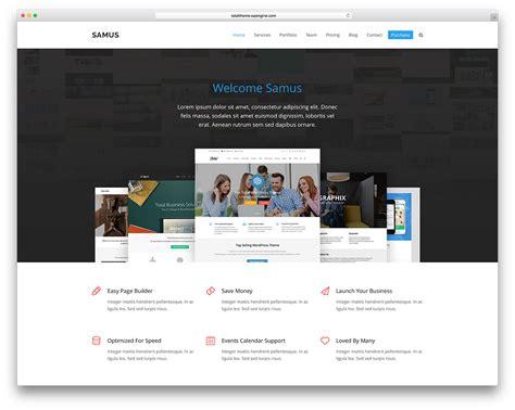 blogger templates for organization stunning custom blogger template generator contemporary