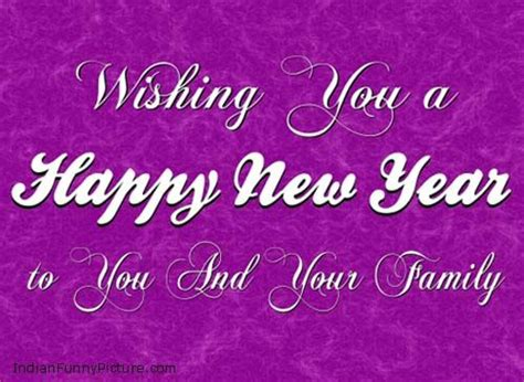 wishing u happy new year happy new year wishes for friends and family happy holidays