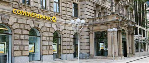 bank schließfach commerzbank filiale springe commerzbank