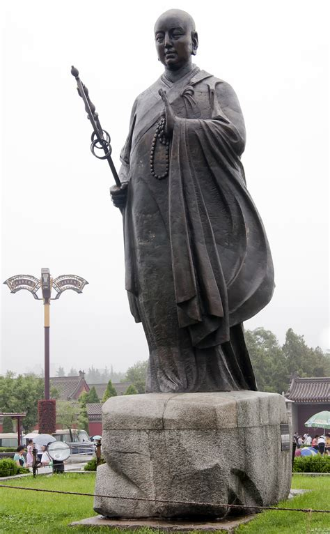 biography of xuanzang buddhist monk opinions on xuanzang