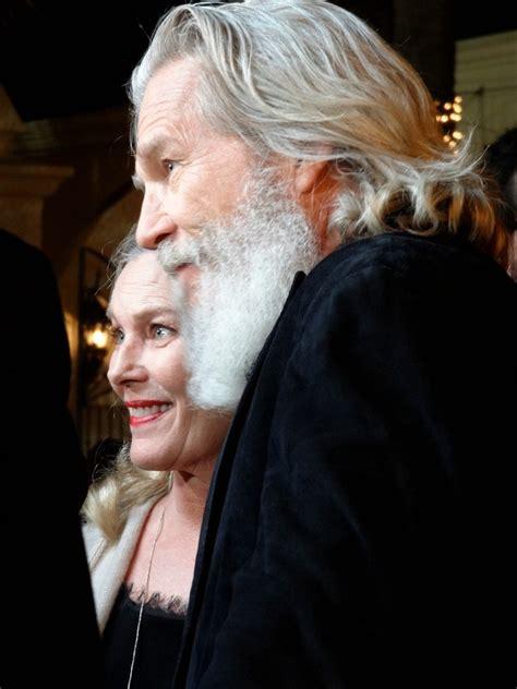 jeff bridges santa barbara johnny depp rachel mcadams honored at santa barbara film