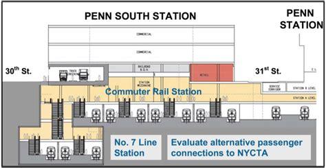 newark penn station floor plan newark penn station floor plan images penn station floor