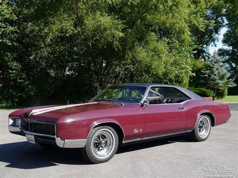 Wheels Buick Riviera 1 1966 buick riviera for sale 44 used cars from 5 745
