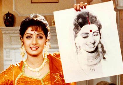 sridevi current news current bollywood news movies indian movie reviews