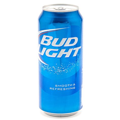 bud light 16oz wine and liquor delivered to
