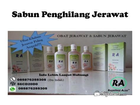 Sabun Verile Obat Jerawat 085876255305 obat jerawat alami uh