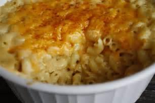 macaroni and cheese creamy mac and cheese recipe dishmaps