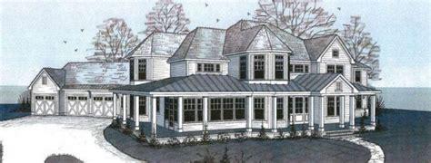 hdg design home group 3d home sketch home design group