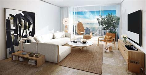 2 bedroom condos for sale marbella panama city panama