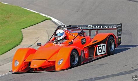 Juno Car Types by Juno Ss3v6 Race Car Oh So Fast Ronsusser