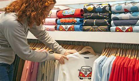 membuat usaha fashion 43 contoh usaha singan modal kecil yang sangat menjanjikan
