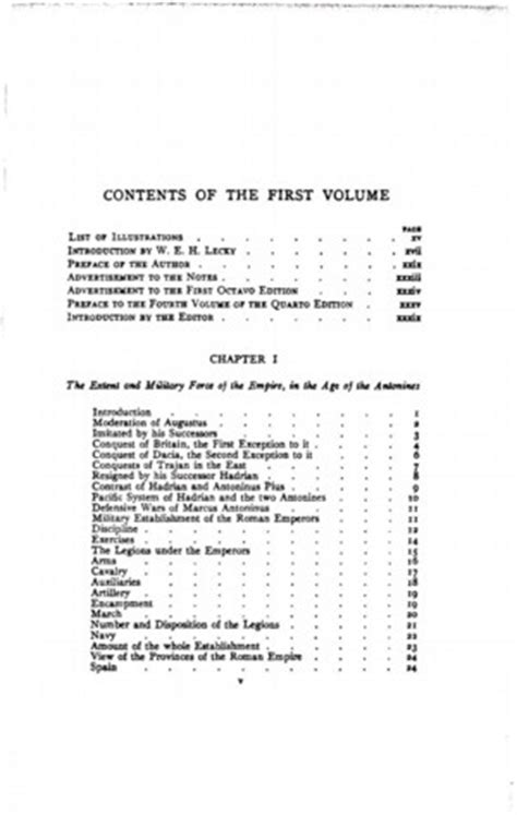 The Rise And Fall Of The Roman Empire Pdf - sokoltronic