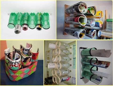 diy how to reuse your top 25 newest truly fascinating diy bottles reusing