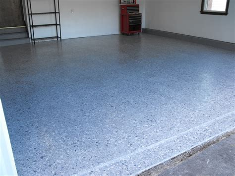 exterior epoxy floor home design ideas and pictures