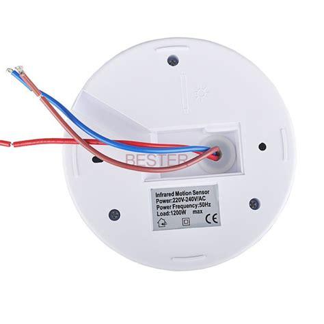 wireless motion sensor light switch ceiling motion sensor light switch wireless remote
