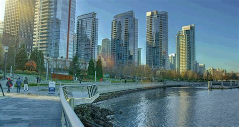 pictures of downtown bc vancouver hotels downtown hotels attractions things to