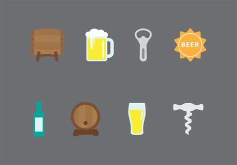 beer vector beer mug free vector art 2284 free downloads