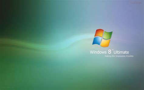 wallpaper computer windows 8 windows 8 achtergronden hd wallpapers