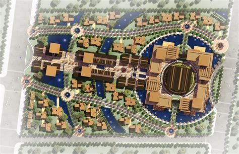 site plans ross landscape architecture site plans ross landscape architecture lake front