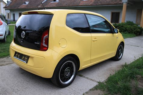 Autofolie 4 You by Mont 225 ž Okenn 253 Ch F 243 Li 237 Vw Up