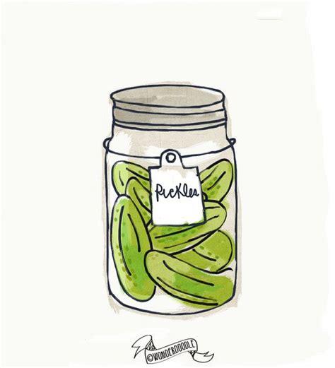 doodle jar best 25 jar ideas on vintage