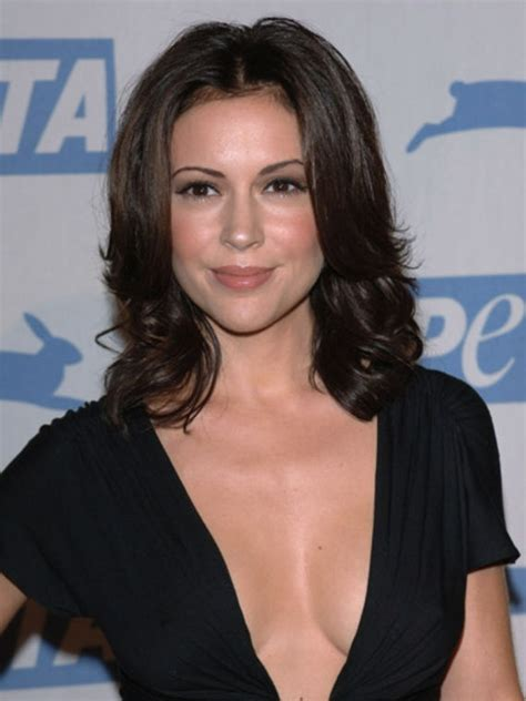 millisa milanos hair 60 best alyssa milano images on pinterest celebs alyssa
