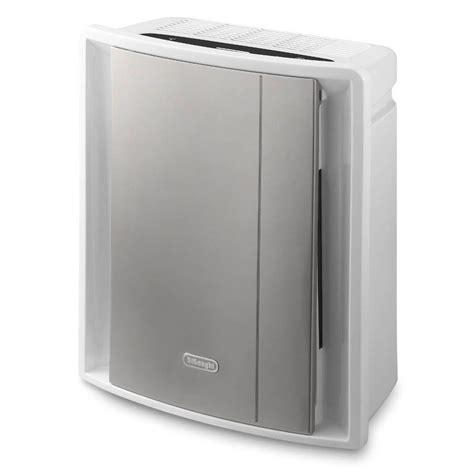 purifier l air d une chambre delonghi ac230 purificateur d air 224 299 electroconseil