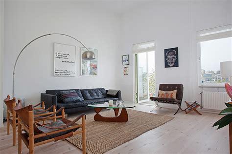 möbel skandinavischer stil landhaus wohnzimmer wei 223