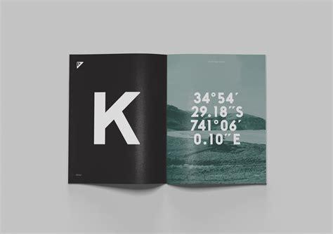 branding design awards putatoko brand typeface best awards