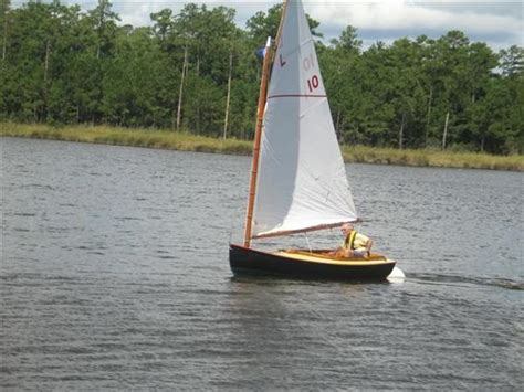 beetle cat boat for sale beetle cat boats for sale boats