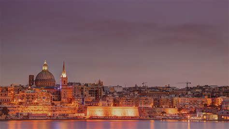 valletta cruise malta malta cruises europe