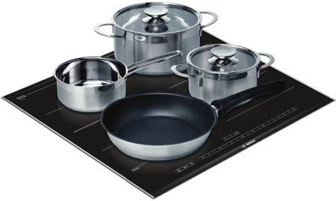 induction hob do you need special saucepans induction hob do you need special pans 28 images gas ranges or induction page 2 ar15
