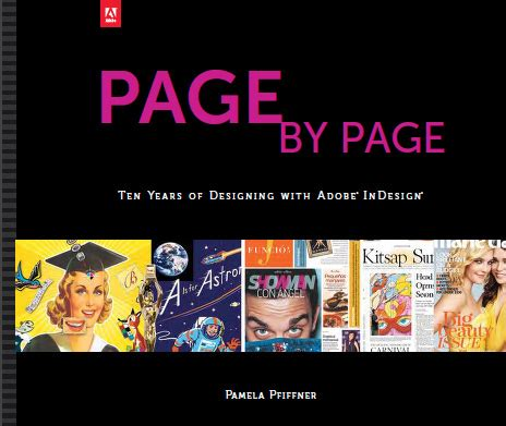 indesign tutorials for beginners pdf new book celebrates indesign download pdf for free
