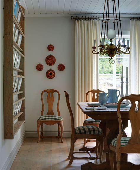 marshall watson designer 28 marshall watson in taste marshall watson interiors design chic 174 best images