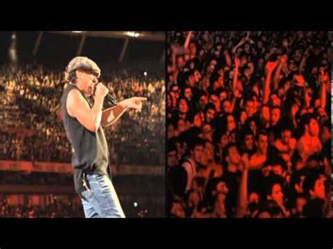 ac dc highway to testo best 25 highway to ideas on acdc