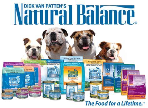 balance puppy food healthy pet foods balance pet foods newhairstylesformen2014