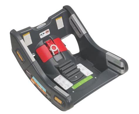 graco smart seat base graco smartseat convertible car seat base baby toddler